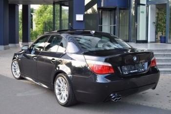 BMW 530 M-SPORT